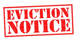 stop-eviction-service-in-orange-county