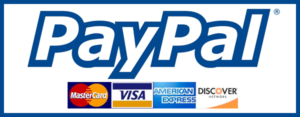 paypal-integration